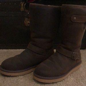 Women's Ugg Sutter Boot